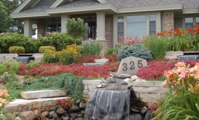 25 Rock Garden Designs Landscaping Ideas for Front Yard ... Large Garden Design Ideas Modern Bathroom on modern living room designs, modern bath ideas, bathroom decorating ideas, modern shower designs, modern bathroom designs 2014, bathroom remodeling ideas, modern bathroom tiles, modern photography ideas, modern bathroom mirrors, modern small bathroom, modern dorm bathroom, modern master bathrooms, modern restroom ideas, wayfair design ideas, modern bedroom, modern bathroom green, modern bathroom sinks, bathroom vanity lighting ideas, house elevation design ideas, modern bathroom cabinets,