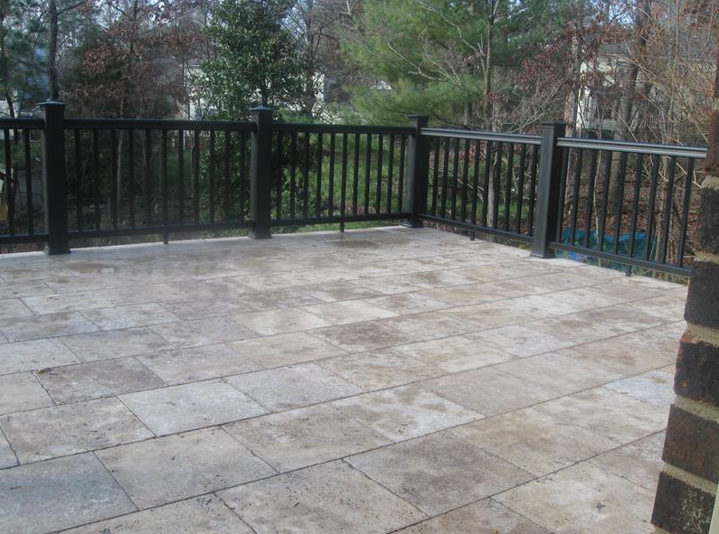 elevating-stone-patio