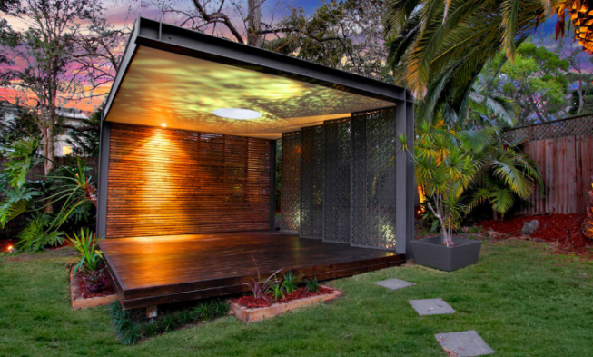 Best Outdoor Privacy Screen Ideas For, Best Outdoor Patio Privacy Screens