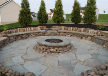 stone-patio-ideas