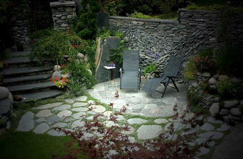 stone-patio-with-imagine