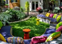 beautiful backyard ideas