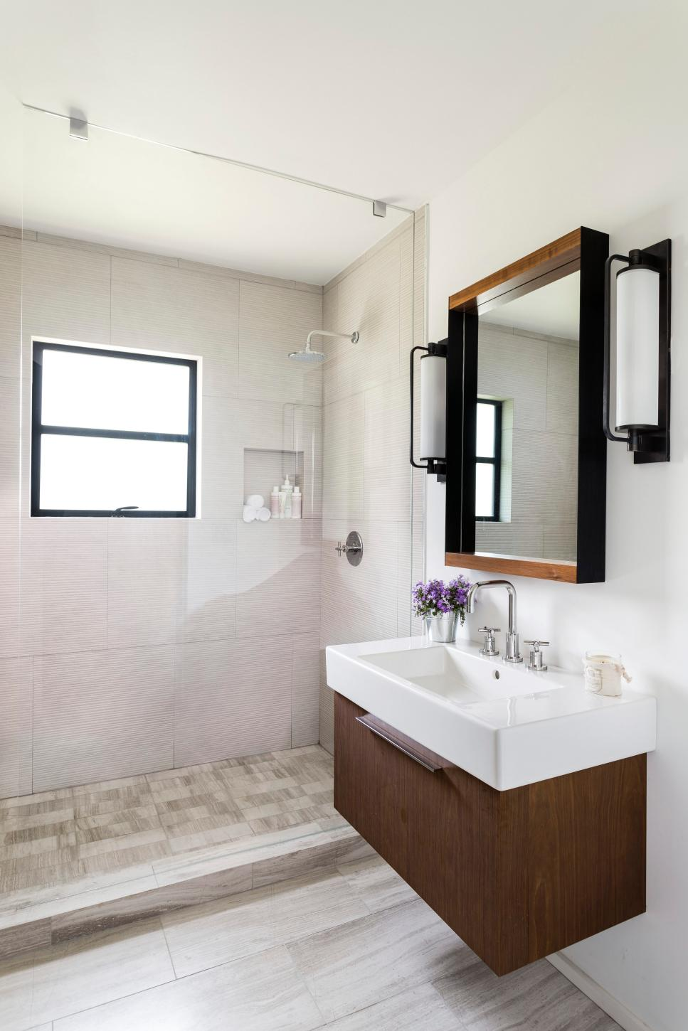 How much budget bathroom remodel you need for Need to remodel my bathroom