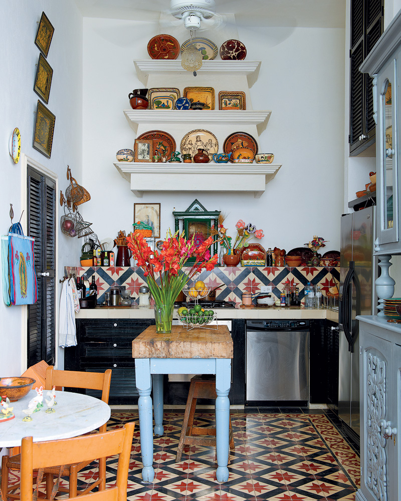 50+ Unique Small Kitchen Ideas That You've Never Seen ...