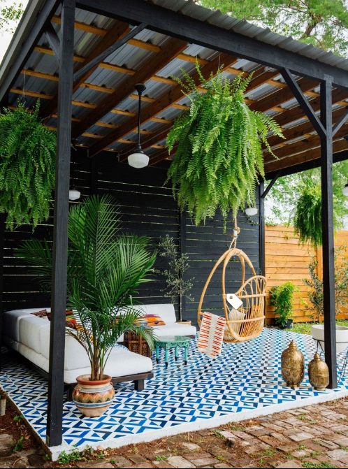 covered patio ideas 2