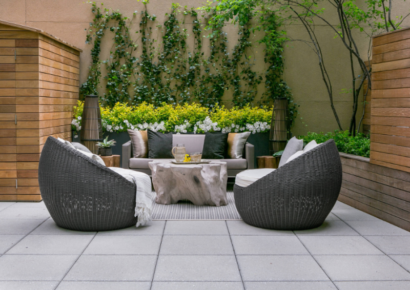 contemporary-patio-new-york