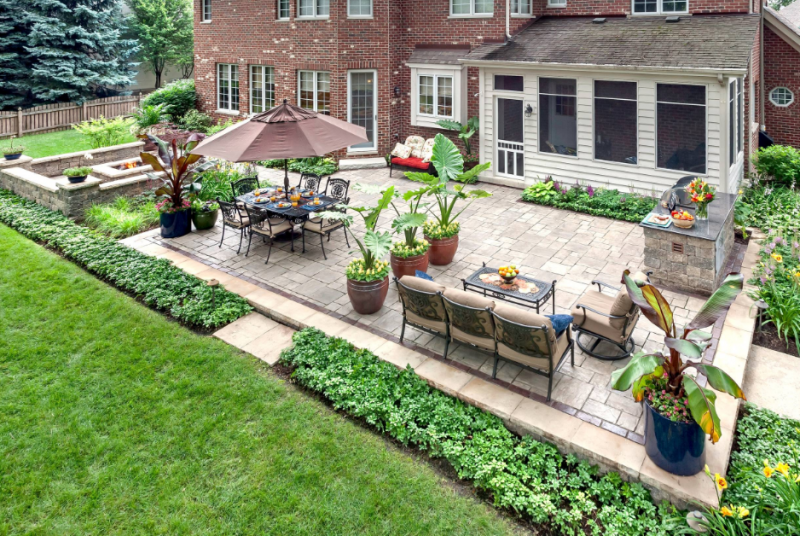 lemont-landscaping-traditional-patio-chicago