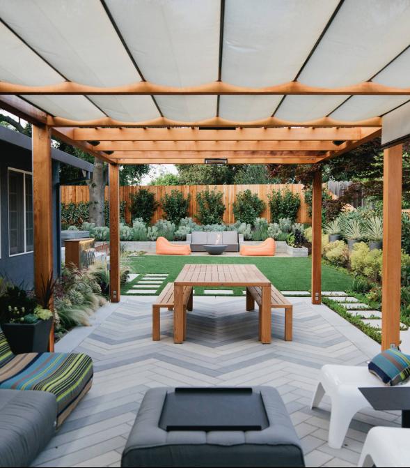 palo-alto-contemporary-retreat-contemporary-patio-san-francisco
