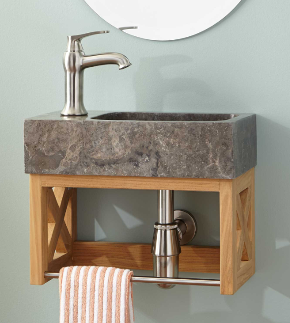 floating bathroom vanity 5