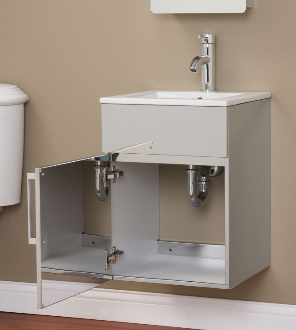 floating bathroom vanity 7