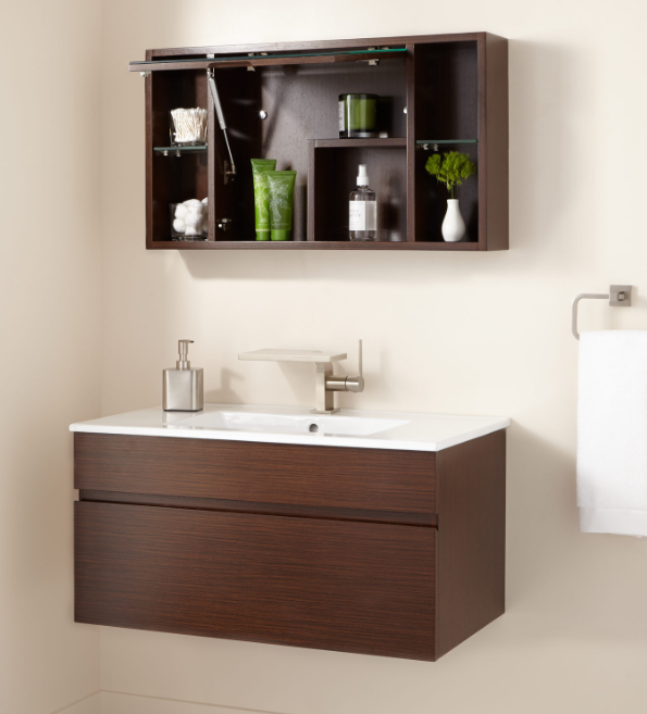 floating bathroom vanity 4