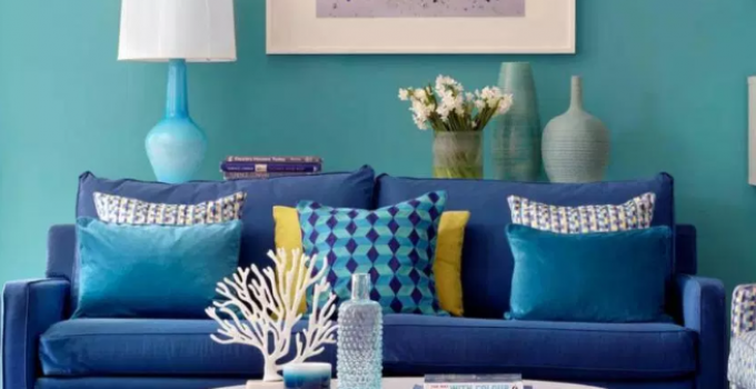 living rooms color ideas 15