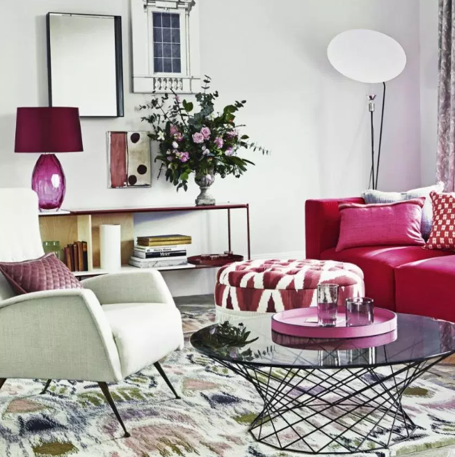 living rooms color ideas 10
