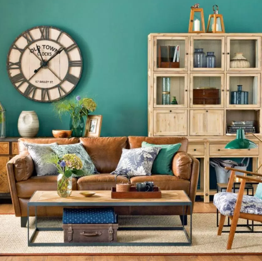 living rooms color ideas 5