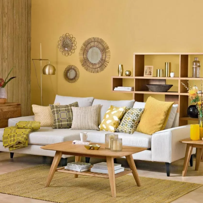 living rooms color ideas 6