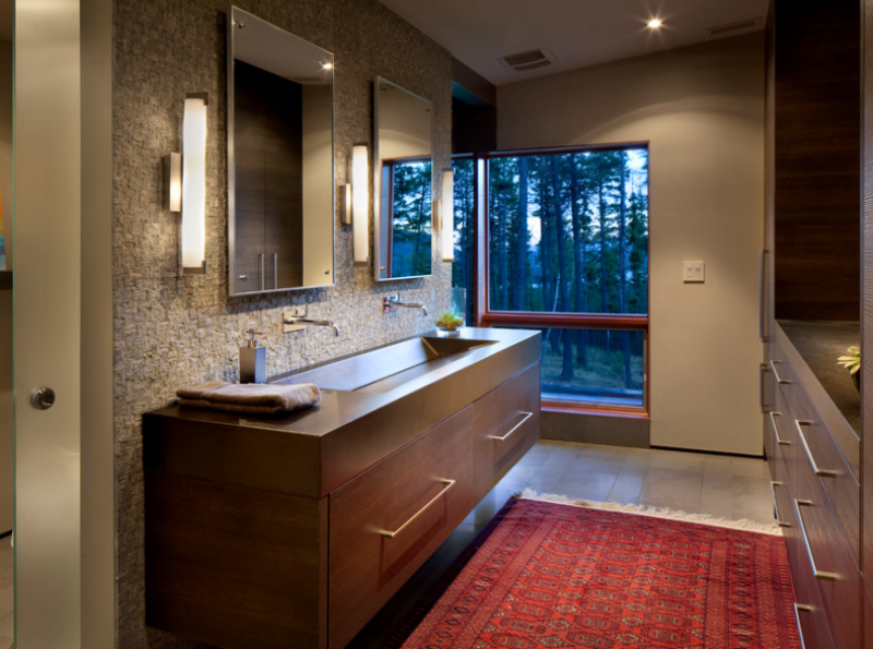 jack and jill bathroom 4