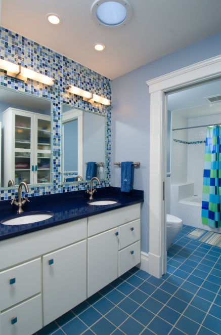 jack and jill bathroom 9