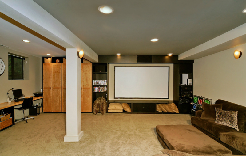 Top 10 Best Home Theater Design Ideas for 2019 - Home and ... Living Room Home Theater Design Ideas on gaming living room ideas, modern living rooms colors ideas, living room decorating ideas, cheap apartment living room ideas, painting living room ideas, home theater carpets, home theater room setup, entertainment living room ideas, off white living room ideas, home theater room layout, home theater before and after, home theater design, home theater bathrooms, blue with brown sofa living room ideas, office living room ideas, travel living room ideas, home entertainment setup ideas, home theater home, bar living room ideas, home theater room size,