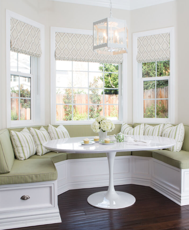 Hesby Ave Bay Window Ideas