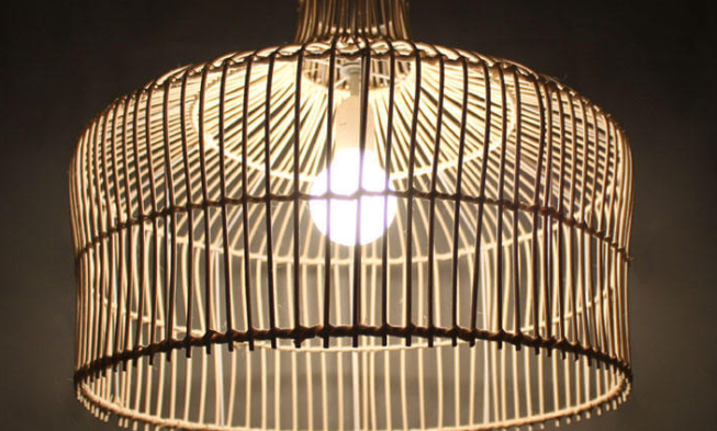 35 Best Rustic Lighting Ideas And Designs In 2019 Home